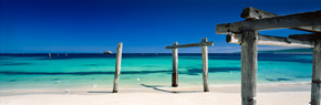 Hamelin Bay 1