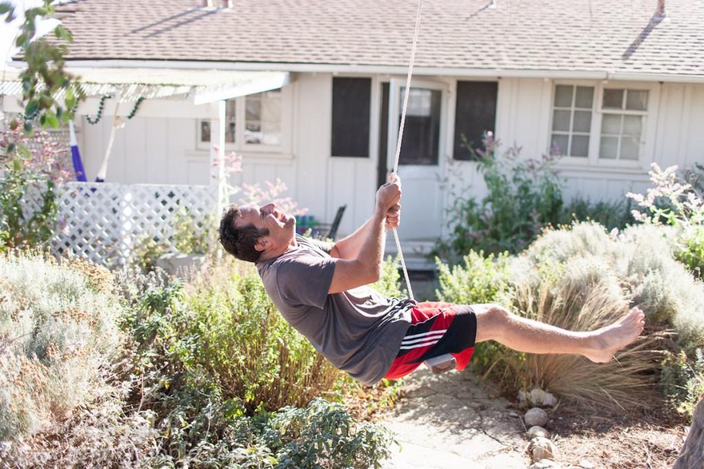 Lompoc ca swingers Escort In Lompoc Ca