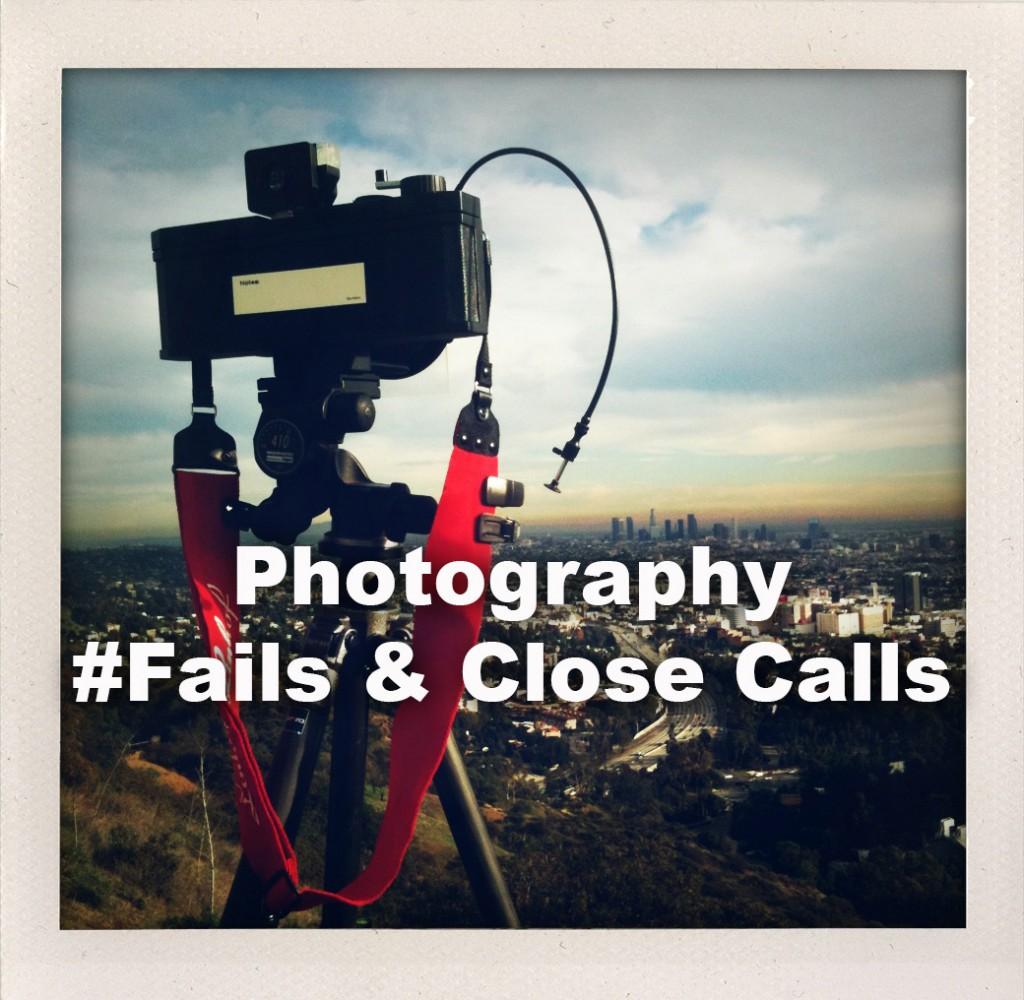 photography_fails