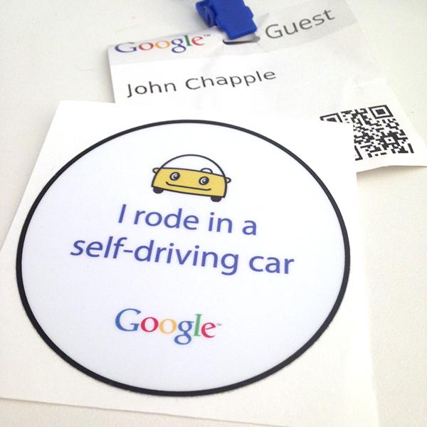 google_sticker