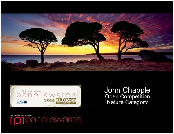 2014_pano_award_bronze