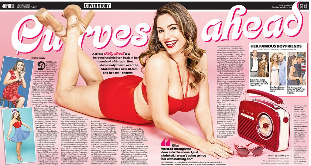 nypost_kelly_brook_john_chapple01